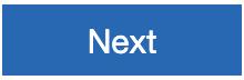 Microsoft_Next.png