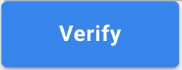 Verify.png